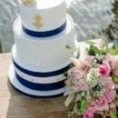 130x130 sq 1467985740156 nauticalcake
