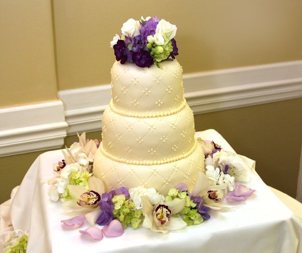 wedding cake stands melbourne the best cake house in melbourne formerly 25659