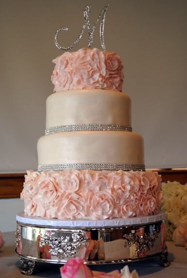 wedding cake melbourne fl the best cake house in melbourne formerly 23243
