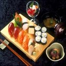 130x130 sq 1213119024736 sushi