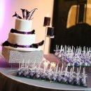 130x130 sq 1341878910445 cake