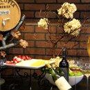 130x130 sq 1341879972225 wine