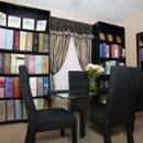 130x130 sq 1274886493860 office
