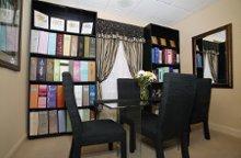 220x220 1274886493860 office