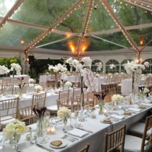 Grand prospect hall ceremony reception venue greater for 362 terrace ave jersey city nj