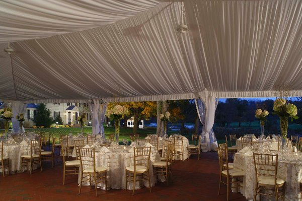 chauncey hotel conference center princeton nj wedding