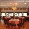 Ten Oaks Ballroom image