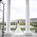 130x130 sq 1448388484834 classic denver wedding daylene wilson photographic
