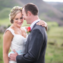 130x130 sq 1448388679456 classic denver wedding daylene wilson photographic