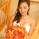 130x130_sq_1264615706023-rosalie