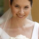 130x130 sq 1454469244974 bride9 1
