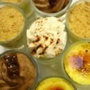 130x130_sq_1392676434076-dessertshot2