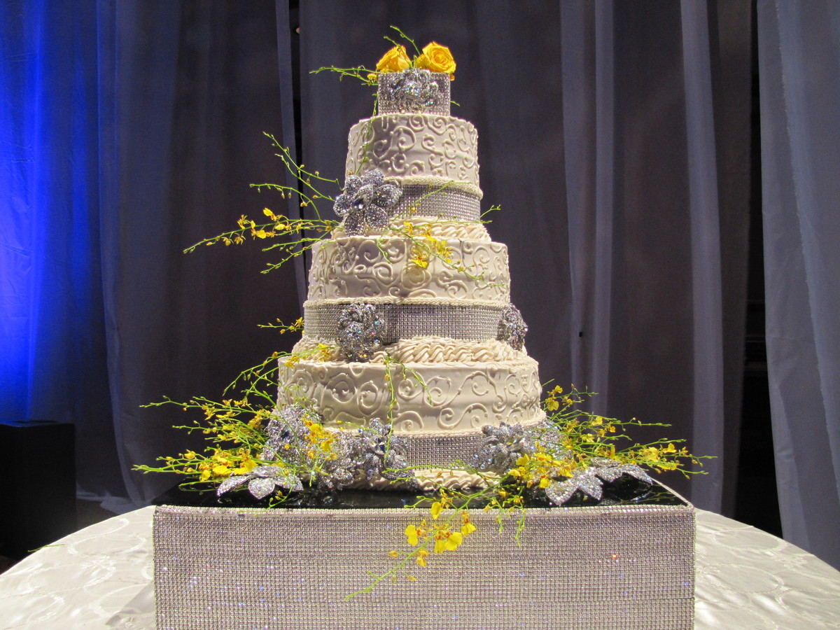 cheap wedding cakes birmingham fleur reviews amp ratings wedding catering alabama 12525