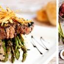 130x130_sq_1376869989740-plated-steak