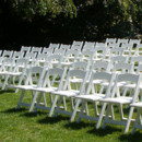 130x130 sq 1376870030768 white wood chairs