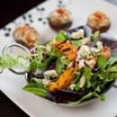 130x130_sq_1376870072227-grilled-peach-salad