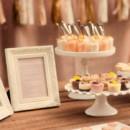 130x130 sq 1376870139313 petite desserts
