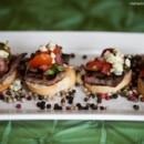 130x130_sq_1376870141419-steak-bruschetta