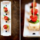 130x130_sq_1376870154085-tomato-basil-mozzarella-skewers