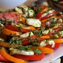 130x130_sq_1391816937917-rustic-heirloom-tomato-and-mozzarella-sala