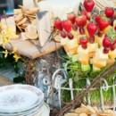 130x130_sq_1391817017536-fruit-skewer