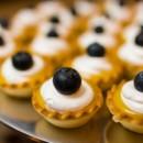 130x130 sq 1391817033210 mini desser