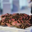 130x130_sq_1391817040140-sliced-beef-tenderloin-platte