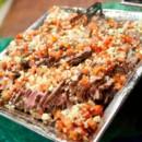 130x130_sq_1391817041585-steak-bruschett