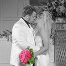 130x130 sq 1221231527594 368520593 wedding 0254bwcopy
