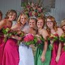 130x130 sq 1221257127192 368188770 wedding 0101