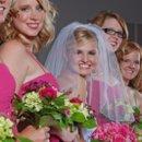 130x130 sq 1221257319442 368186935 wedding 0098