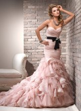 220x220 1361833004703 bridalexclusives