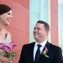 130x130_sq_1386405700644-new-orleans-wedding-photographers-011