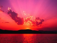 220x220 1213212179752 sunset