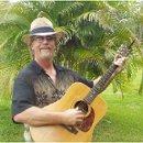 130x130 sq 1345561333094 guitar4