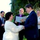 130x130 sq 1455503839530 m  b wedding 30