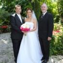 130x130 sq 1455504301163 professional wedding pic b 070