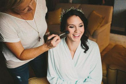 raleigh wedding hair makeup reviews for hair makeup