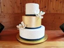 220x220 1452662446 060b47f902eaa020 simple wedding