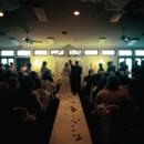 130x130_sq_1390767353933-ceremony