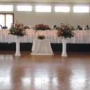 130x130_sq_1390768469517-dance-floor-ceremon