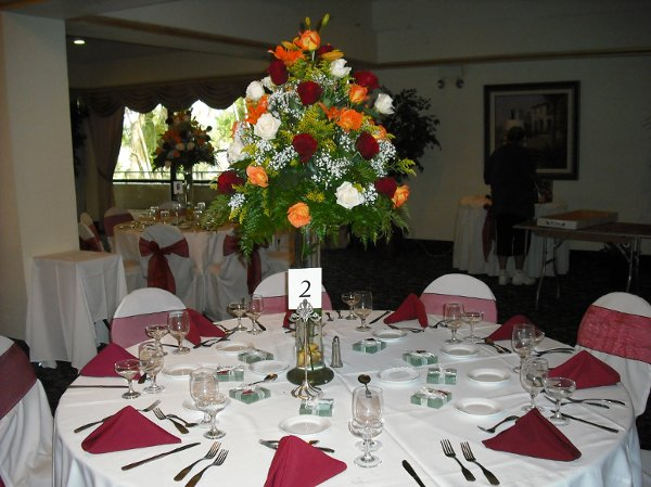 photo 40 of SFL Weddings, Inc.