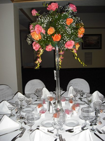 photo 36 of SFL Weddings, Inc.