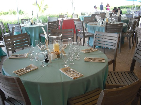 photo 38 of SFL Weddings, Inc.