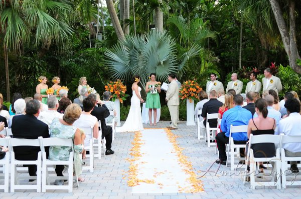 photo 11 of SFL Weddings, Inc.