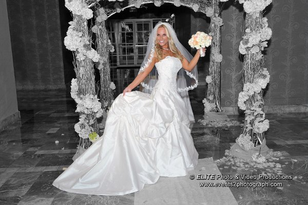 photo 20 of SFL Weddings, Inc.