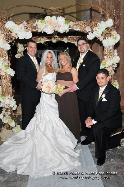 photo 21 of SFL Weddings, Inc.