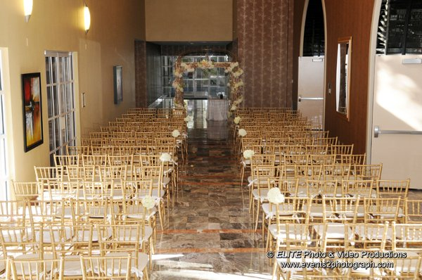 photo 23 of SFL Weddings, Inc.