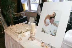 photo 31 of SFL Weddings, Inc.