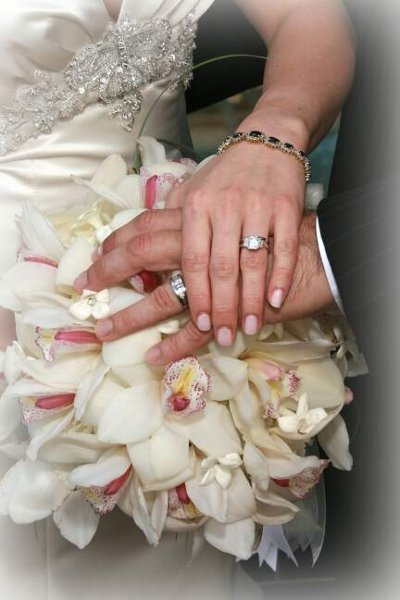 photo 9 of SFL Weddings, Inc.